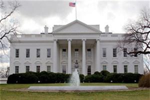 وزارت خزانهداری آمریکا نام سپاه پاسداران را در لیست تحریمهای جدید قرار داد