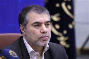 ایران با صعود دو پلهای در جمع نوآوران جهان قرارگرفت