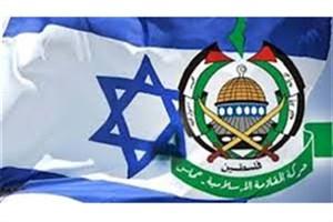 ادامه مذاکره  مضحک اسرائیل با حماس/روند مذاکرات رو به جلو بوده است