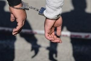 باز هم سوءاستفاده از تصاویر خصوصی/  عامل اغفال پسر نوجوان دستگیر شد