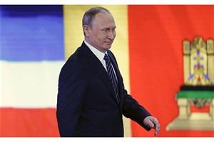 گام های پوتین در مسیر ثبات قیمت نفت