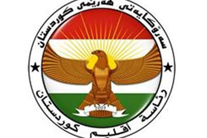Image result for رفراندوم کردستان عراق