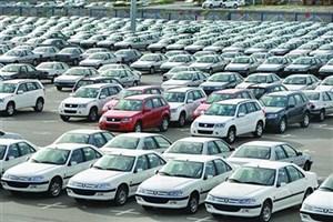 افزایش کیفیت دلیل گرانی خودرو
