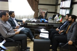 کمیته امداد 130 دستگاه وانت نیسان زامیاد به مددجویان متقاضی واگذارمی کند/خانواده ها ثبت نام کنند