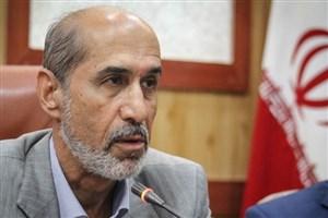 دولت برای اصلاح قانون نظام مهندسی لایحه میدهد/ لغو سوال از وزیر راه و شهرسازی