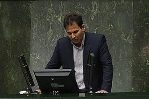 اکبری: آماری که در خصوص اشتغال داده می شود نمود ملموسی ندارد