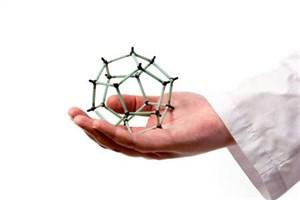 سومین همایش ملی دانشآموختگان نانوفناوری کشور برگزار می شود