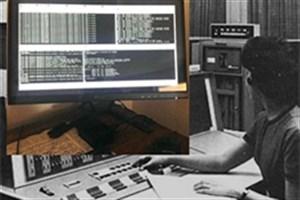 بازگشت سیستم عامل مولتیکس، پدر یونیکس به دنیای آی تی