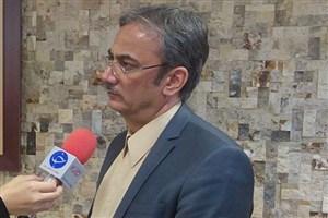 در تهران نمونه مثبتی از تب کریمه کنگو مشاهد نشده است