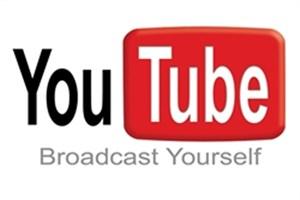 معاون وزیر ارتباطات:  رفع فیلتر بلاگاسپات و یوتیوب  تسری خواهد یافت
