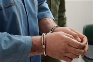 دستگیری ۴ نفر در زمینه پرونده مسمومیت با مشروبات الکلی در سیرجان