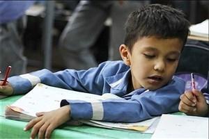 بیمه حوادث دانشآموزان تا پایان شهریور پابرجاست/ بیمه دانشآموزی ۲۴ ساعته و شبانهروزی خدمات و غرامت میدهد