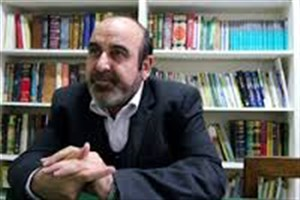 ابراهیم حسنبیگی: آثار دفاع مقدس نیاز به حمایت بیشتری دارد