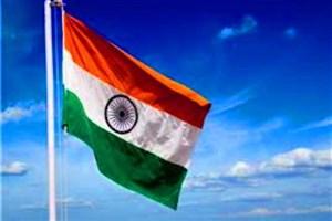 هند پنجمین اقتصاد بزرگ جهان شد