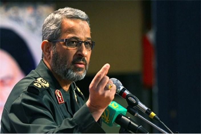 امروز سردمداران رژیم کودک کش صهیونیستی، آرامش ندارند