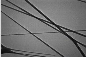 ساخت نانوالیاف بیو سرامیکی قابل کاشت در استخوان توسط تیم تحقیقاتی واحدورامین-پیشوا
