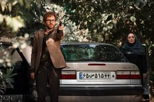 برگزاری روزهای سینمای ایران در باکو/نمایش «بادیگارد» حاتمی کیا
