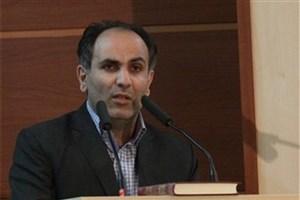 IAU to Participate in ELECOMP, IPAS & ICS 2017