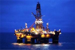 ۱.۵ میلیارد لیتر فرآورده نفتی از منطقه شمال شرق منتقل شد