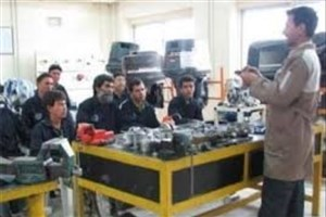 تربیت دانشجویان مهارتی و کیفی مهمترین برنامه دانشگاه علمی کاربردی