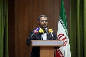 نکاتی در خصوص احمدی نژاد و جریان انحرافی