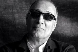 «همشهری» عباس کیارستمی در شبکه مستند