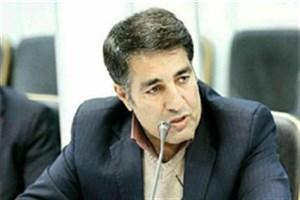 وضعیت تجهیزات مدارس در استان لرستان مناسب نیست