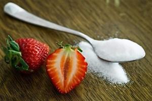 مصرف زیاد شکر در مادران باردار احتمال آسم و آلرژی کودک را افزایش میدهد