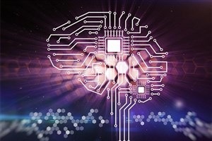 اتصال مستقیم مغز انسان به یک تراشه برای تقویت حواس پنجگانه