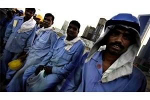 پیشنهاد افزایش سطوح مزدی و پایه حقوق کارگران