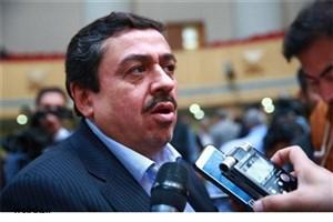 آقاجانی: فردا نتایج قطعی انتخابات سازمان نظام پزشکی اعلام خواهد شد