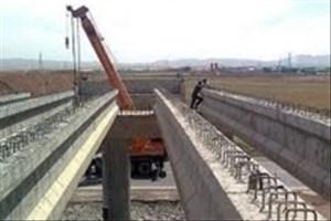 افزایش ظرفیت پیمانکاران با سرمایه گذاری و صادرات خدمات مهندسی