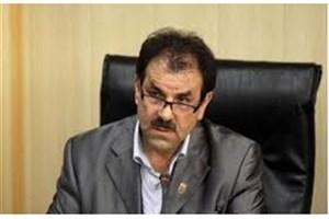 اصفهانیان: حملات به کمیته داوران غیرمنصفانه است و ریشه در حقیقت ندارد/ برخی انتقادات نه گرهگشاست و نه مشفقانه