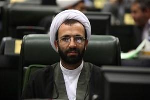 تکذیب استعفای دانشگاهیان برای شرکت در انتخابات مجلس