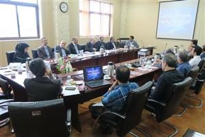 همایش هدایت تحصیلی در دانشگاه آزاد اسلامی رامسر برگزار می شود