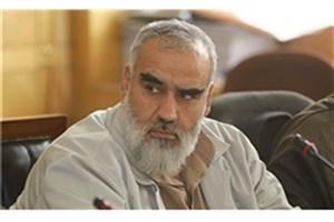 بیرانوند: روحانی گل 6 امتیازی برای اصلاح طلبان است