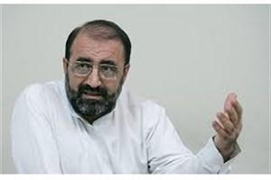 رحماندوست: دولت اگر کار درست فرهنگی انجام می داد فرمان آتش به اختیارصادر نمی شد