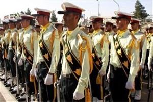 تمدید مقررات تردد ایرانیان خارج از کشور تا سال 1400
