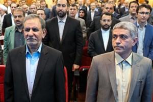 اظهارات طیبنیا، احمدیپور و حسینزاده در افتتاح موزه بانک ملی