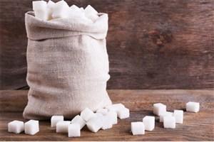 میزان بالای ویتامین D در کودکی ریسک دیابت را کاهش میدهد