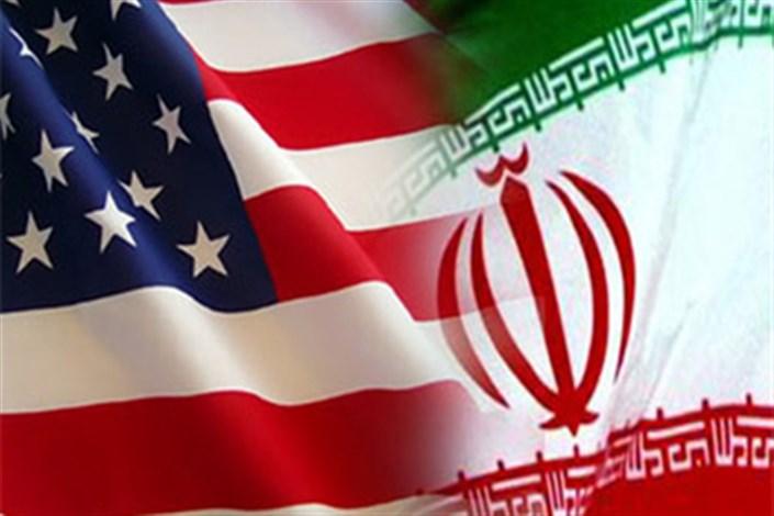 تحریمهای آمریکا، اشتباه تاکتیکی بزرگ واشنگتن در قبال ایران