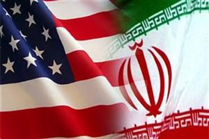 محدودیت برای صادرات نفت ایران و تنش در روابط تهران ــ واشنگتن