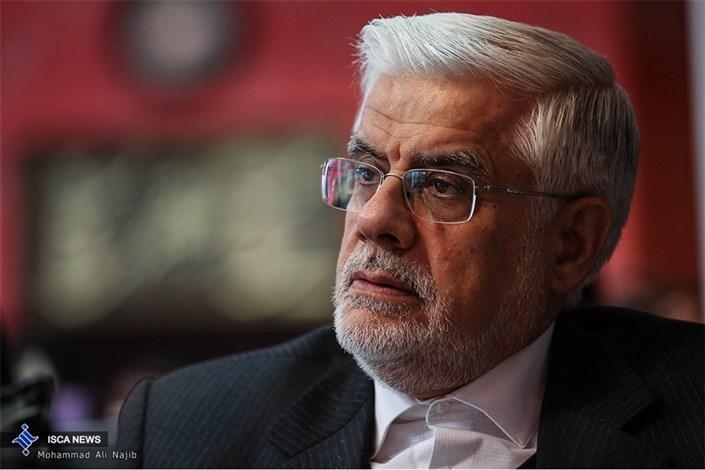 نشست زنان انقلاب اسلامی و مدیریت سیاسی در بنیاد امید ایرانیان
