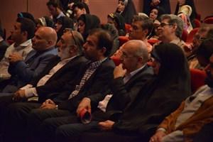 داداندیش: روانشناسان به کمک فعالان حوزه عفاف و حجاب بیایند