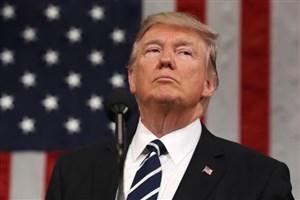ترامپ: از چین ناامید شدهام