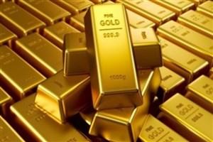 تقاضای جهانی طلا رکورد زد/ چین متقاضی ۱۵۸ تن طلا