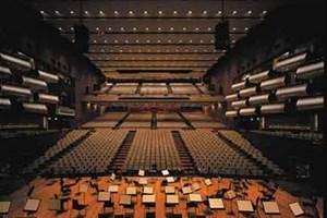 زنان سوئد کنسرت موسیقی بدون حضور مردان برگزار می کنند