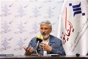 ترقی: منشا اصلی گروه «الاحوازیه»عربستان سعودی است