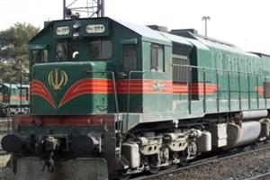 تخفیف ویژه قطارهای مسافری رجا برای دانشجویان، استادان و کارکنان