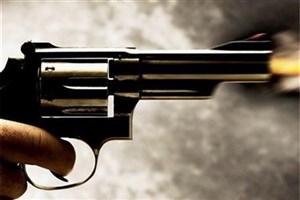 ماجرای   تیراندازی به خودروی مشکوک در پایتخت چه بود؟